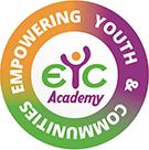 Eyc Academy STL